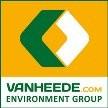vanheede,environnement,déchets,recyclage,valorisation